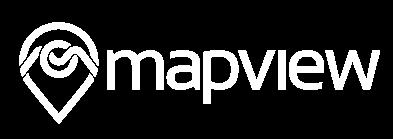 mapview-logo