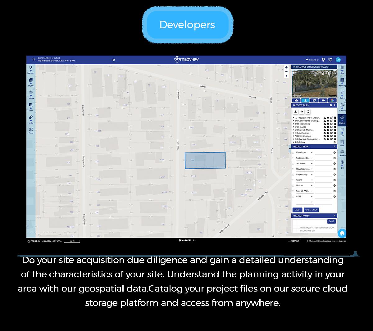 Developer 280621